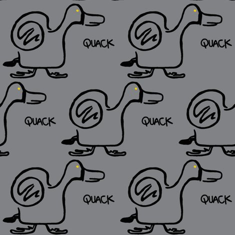 Rrduck_rework.ai_shop_preview