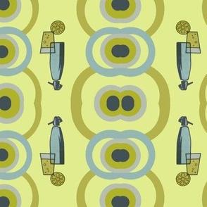 Limesyphon