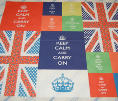 Rkeep_calm_navy-01_comment_166809_preview