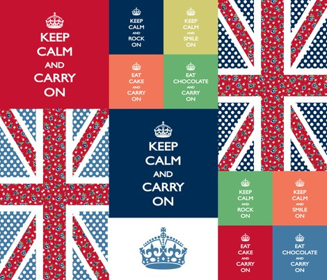 Rkeep_calm_navy-01_shop_preview