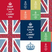 Rkeep_calm_navy-01_shop_thumb