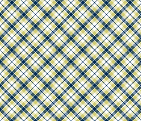 Rkeep_calm_plaid_navy_apple-01_shop_preview