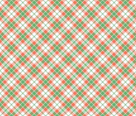 Rkeep_calm_plaid_mint-01_shop_preview
