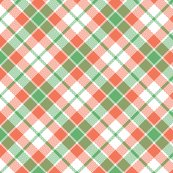 Rkeep_calm_plaid_mint-01_shop_thumb