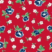 Rrkeep_calm_small_floral_navy_2-01_shop_thumb