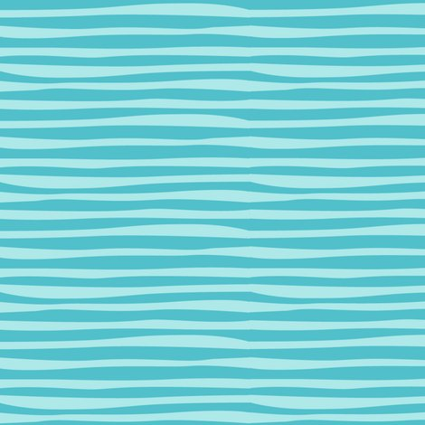 Rrrainforest_babies_aqua_stripe_shop_preview
