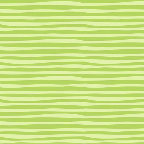 Rrrainforest_babies_green_stripe_shop_preview