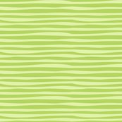 Rrrainforest_babies_green_stripe_shop_thumb