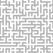 Maze_gray-white_shop_thumb