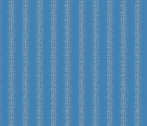 Rrblue_maze_textured_stripe_shop_preview