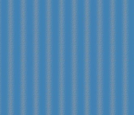 Rrblue_maze_textured_stripe_shop_preview