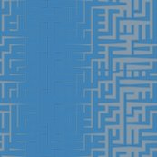 Rrblue_maze_textured_stripe_shop_thumb