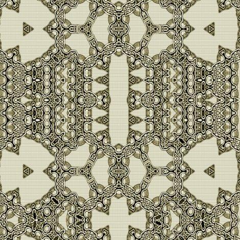 Rrrrlindisfarne-lace2_shop_preview