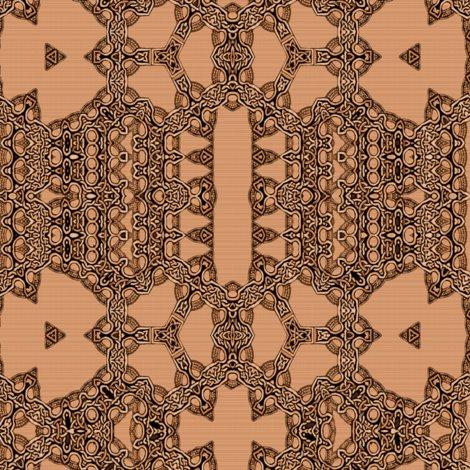 Rrlindisfarne-lace-copper_shop_preview