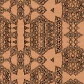 Rrlindisfarne-lace-copper_shop_thumb