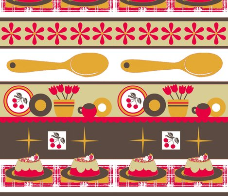 Rcherry_kitschy_stripe_shop_preview