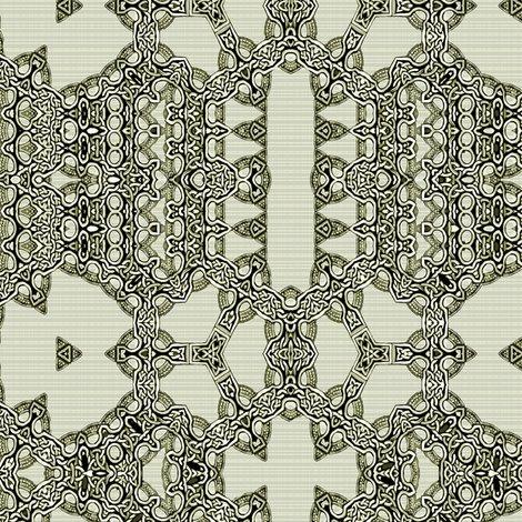Rlindisfarne-lace2a_shop_preview