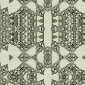 Rlindisfarne-lace2a_shop_thumb