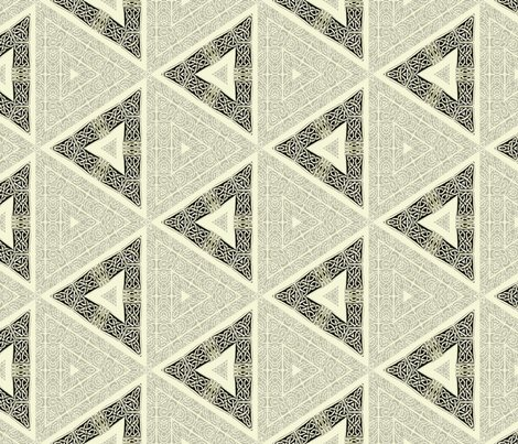 Rrlindisfarne-triangles_shop_preview
