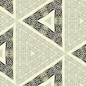 Rrlindisfarne-triangles_shop_thumb