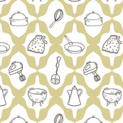 Rrrrretro_kitchen_background_pattern_shop_thumb