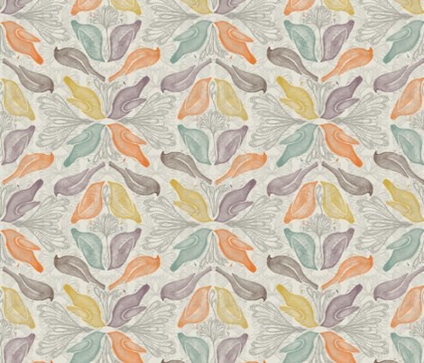 Rrrrmodulo_spoonflower_shop_preview