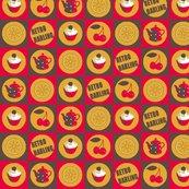 Rrretro_kitchen_design_bigger_shop_thumb