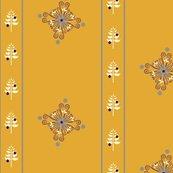 Rrberryflowerstripegold_shop_thumb