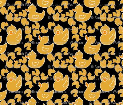 duckiesblack