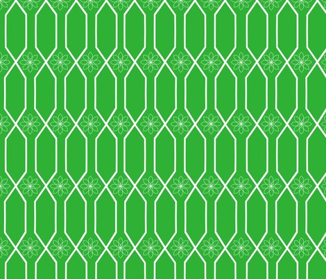 Rrrrgreen_lattice_shop_preview