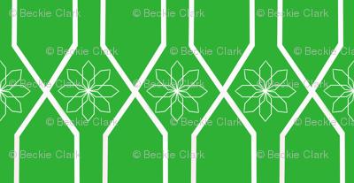 green_lattice