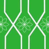 Rrrrrgreen_lattice_shop_thumb
