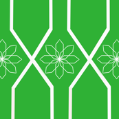 green_lattice