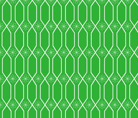 Rrrrrrgreen_lattice_shop_preview