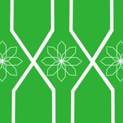 Rrrrrrgreen_lattice_shop_thumb
