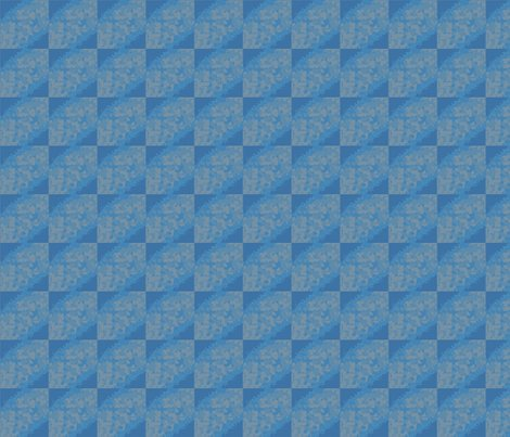 Rrrrblue_diag_stripe_square_shop_preview