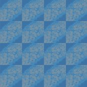 Rrrrblue_diag_stripe_square_shop_thumb