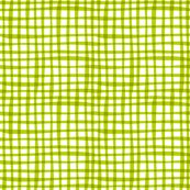 Rrfarmtasia_gingham_green_shop_thumb