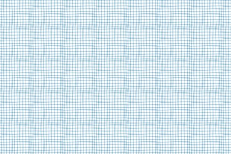 Rrrfarmtasia_gingham_blue_shop_preview