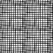 Rfarmtasia_gingham_black_shop_thumb