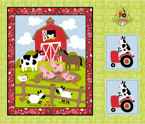 Rrrfarmtasia_quilt_1_shop_preview