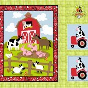 Rrrfarmtasia_quilt_1_shop_thumb