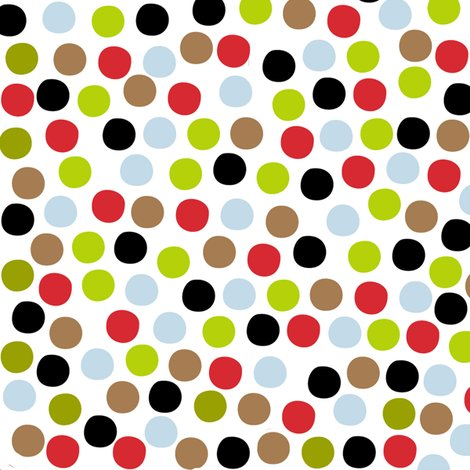 Rrrfarmtasia_dots_copy_shop_preview