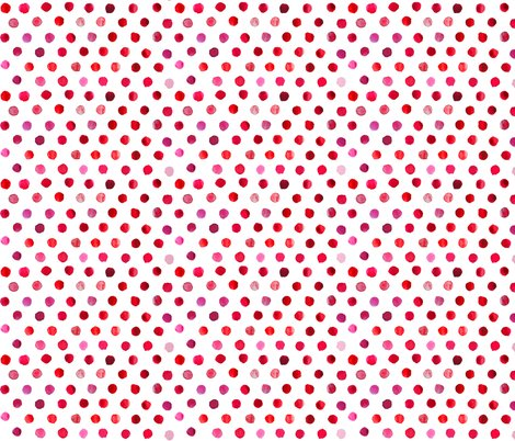 Rrrrdots_bright_red_shop_preview