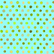 Rrdots_lime_on_aqua_shop_thumb