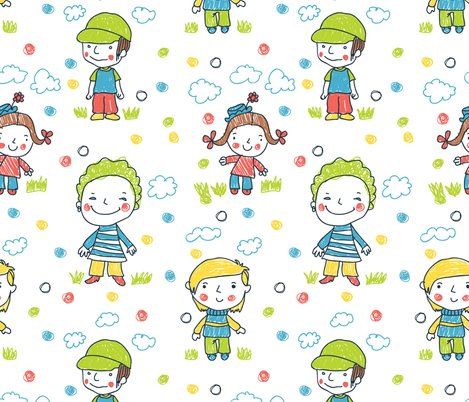 Rrrkids-01_shop_preview