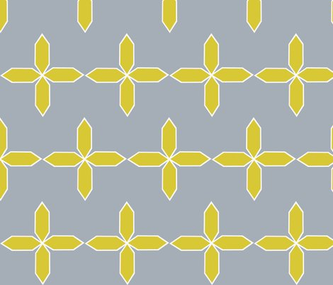 Rrrrrrfabric_citron_gray_star_shop_preview