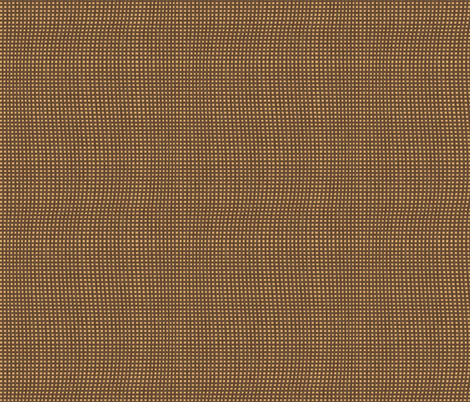 Hessian Weave fabric by glanoramay on Spoonflower - custom fabric