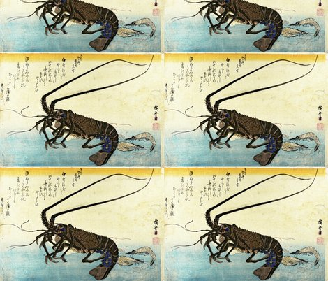 Rrrrrrrrrrr09_iseebi__ebi_-_crawfish__spiny_lobster__and_shrimp_shop_preview