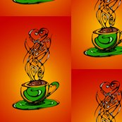 Rrrrrib_tea_clr_spoonflower_shop_thumb